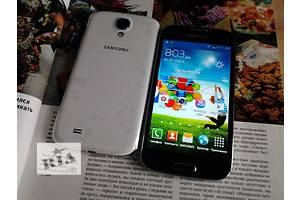 Samsung S4 i9500 WIFI ANDROID Доставка по Украине 1-3 дняБЕЗ ПРЕДОПЛАТ