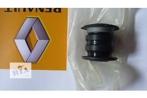 Новые Сайлентблоки Renault Master груз.