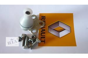 Новые Шаровые опоры Renault Trafic