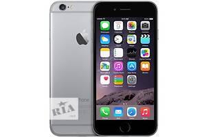 новый Смартфоны Apple iPhone 6 plus 16 gb черный