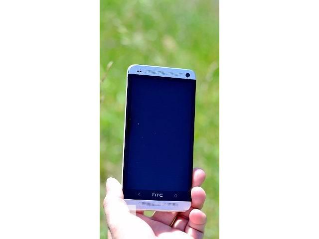 Навигация для Android HTC Desire S