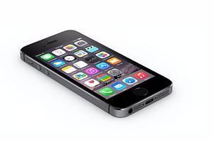 Новый apple iPhone 5s  это доступно Подробнее - ad-marketon.esy.es