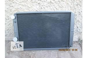 Новые Радиаторы УАЗ 3163