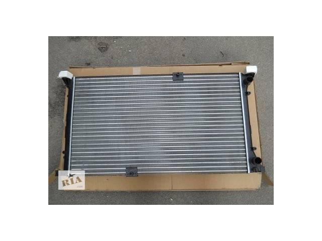 новый Система охлаждения Радиатор TRAFIC VIVARO PRIMASTAR 2.5DCI 2001-> 602608A4 OE 8200019380- объявление о продаже  в Луцке