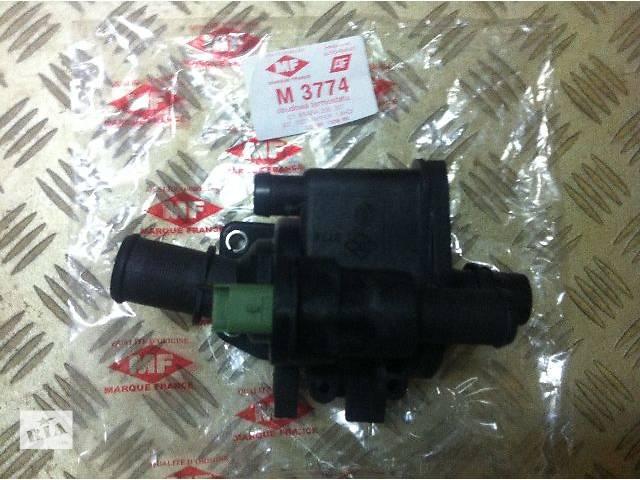 новый Система охлаждения Термостат Легковой Peugeot Bipper пасс.- объявление о продаже  в Луцке