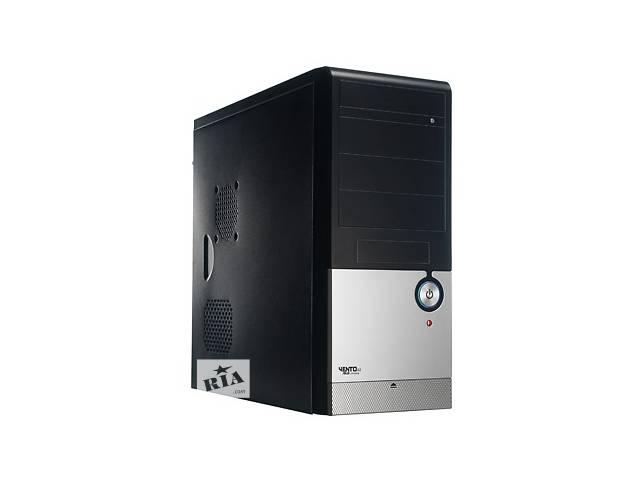 продам Новый Системные блоки компьютера Torrens бу в Одессе