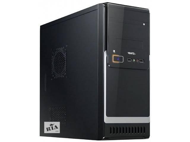 Новый Системные блоки компьютера Torrens- объявление о продаже  в Одессе
