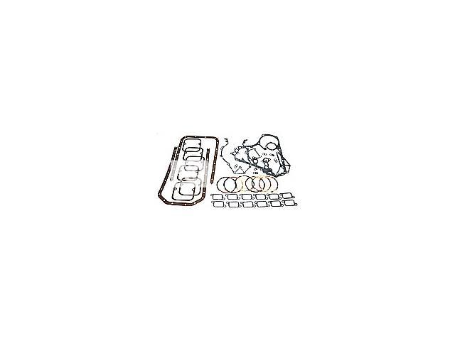 купить бу Новый Топливная система Форсунка Грузовики ГАЗ 4301 в Первомайске (Николаевской обл.)