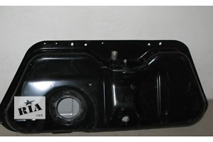 Новые Топливные баки Daewoo Lanos Sedan