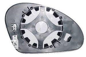 Новые Зеркала Seat Ibiza
