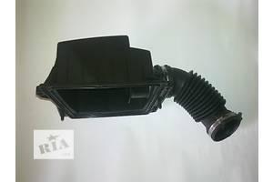 Новые Воздушные фильтры Ford Fiesta