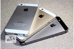Apple Iphone 5s pro+, оплата по получении.