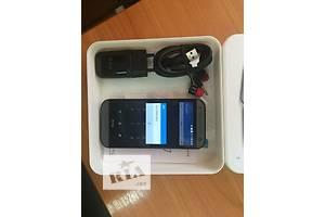 новый Имиджевые мобильные телефоны HTC  HTC One M8 Mini Grey Android Моноблок