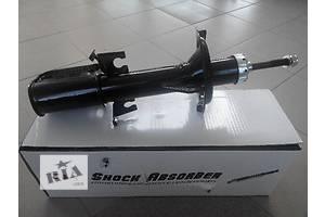 Новые Амортизаторы задние/передние Mercedes Vito груз.