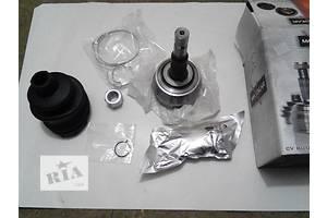Новые Поворотные кулаки Opel Vectra A