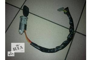 Новые Замки зажигания/контактные группы Renault Kangoo