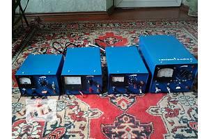 Новые Зарядные устройства