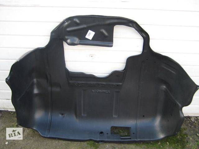 бу Новая защита под двигатель для легкового авто Volkswagen T4 (Transporter) в Ковеле