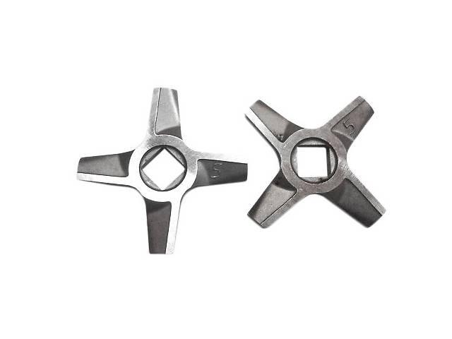 продам Нож для мясорубки Zelmer A863109.00 (ZMMA028X) бу в Киеве