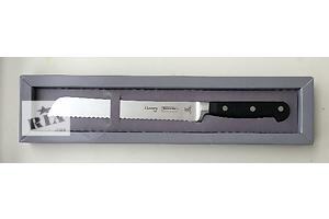 Новые Профессиональные ножи Tramontina