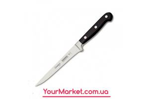 Классические ножи