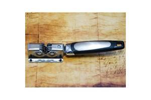 Мусаты для ножей