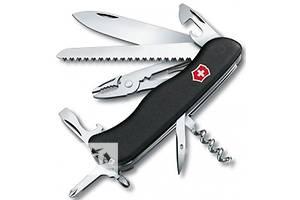 Ножі туристичні Victorinox