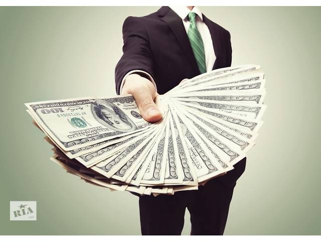 бу Нужен менеджер по продажам и по работе с клиентами в связи с развитием компании в Чернигове