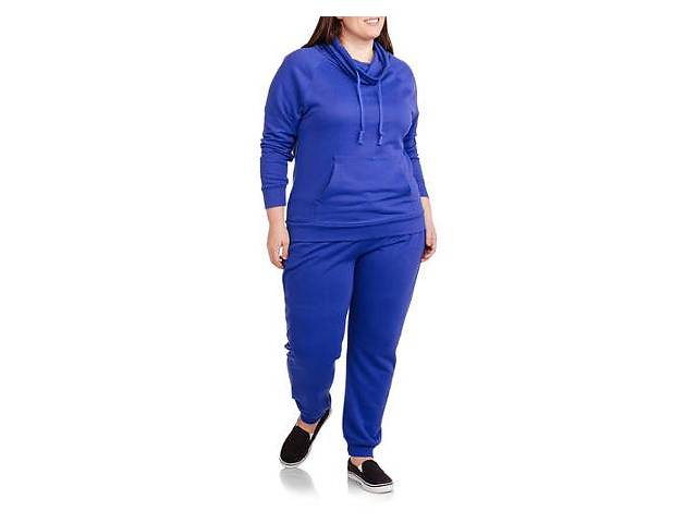 Allison Brittney костюм Америка.Новый.2х-3х.(Walmart)женский,женский.- объявление о продаже  в Тернополе