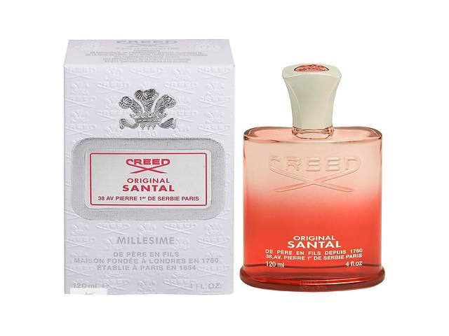 Нишевая парфюмерия оптом купить- объявление о продаже  в Киеве