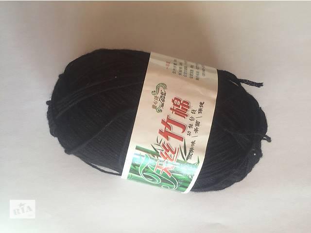 продам   Нитки для вязания бу в Киеве