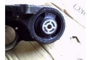 Подушка мотора Citroen Jumpy груз.