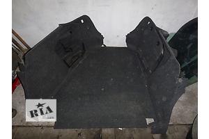 б/у Карта багажного отсека Skoda Octavia A5