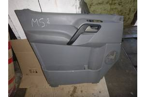 б/у Карты двери Mercedes Sprinter 313