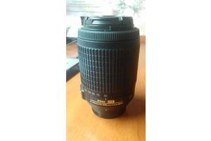 б/у Универсальные Nikon