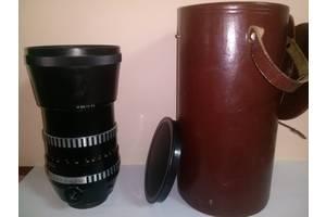 б/у Фотоаппараты, фототехника Zeiss