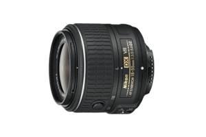 б/у Зеркальные объективы Nikon D5000 Kit (18-55 VR)