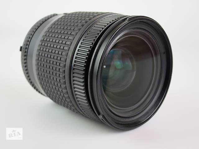 Купить oбъектив nikkor 28-80mm