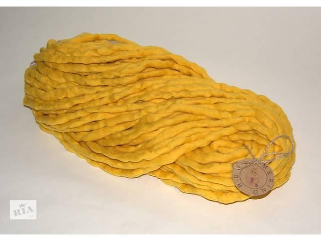 продам Объёмные нитки для вязания бу в Одессе