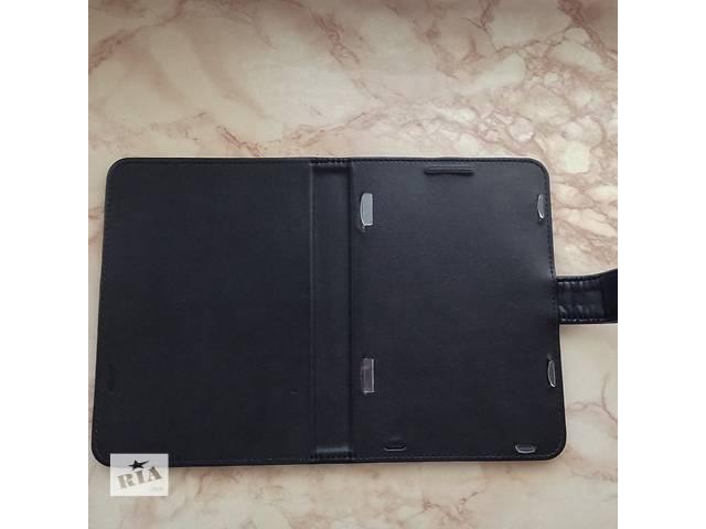 бу Обложка из натуральной кожи для ридера Pocketbook Touch Lux в Чернигове