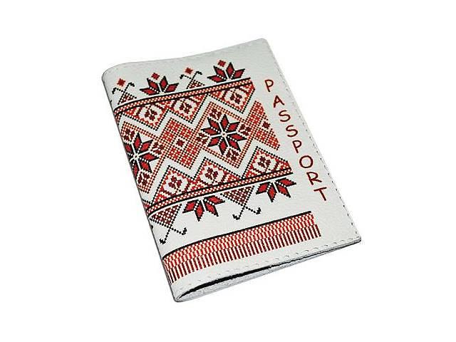 купить бу Обложки на паспорт в Харькове