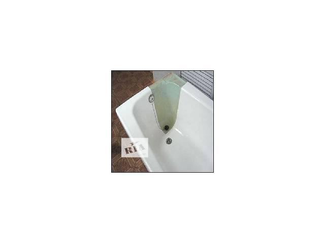 продам Обновление ванн по новой технологии. (Акриловые вставки). бу в Броварах