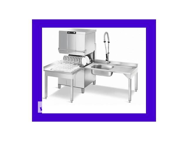 Оборудование для промышленной кухни!- объявление о продаже  в Киеве