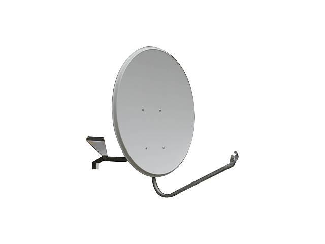 Оборудование для спутникового телевидения- объявление о продаже  в Полтаве