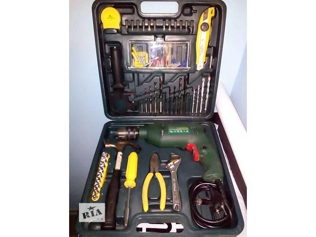 Оборудование, техника для сада, инструменты- объявление о продаже  в Константиновке