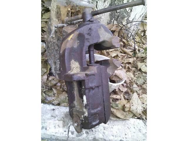 продам Оборудование, техника для сада, инструменты бу в Одессе