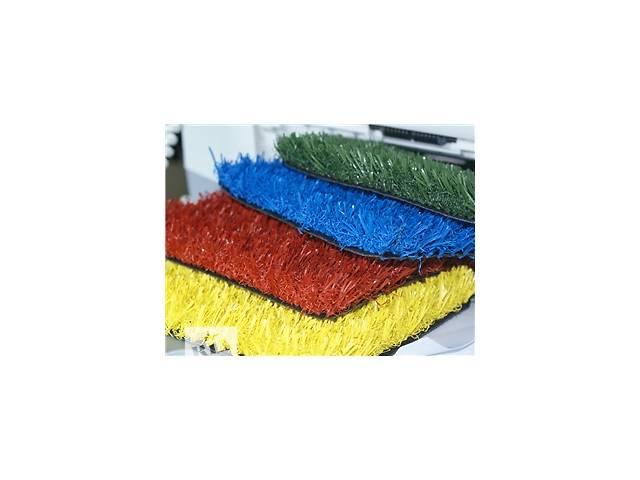 продам Оборудование для производства искусственной травы бу в Симферополе