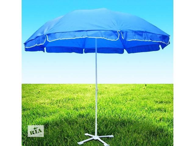 купить бу Оборудование Зонты для отдыха новый в Харькове