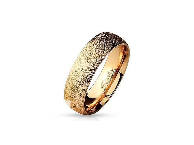 Обручальное кольцо из нержавеющей стали 316L Spikes (США)- объявление о продаже  в Барышевке