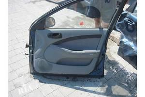 Карты двери Chevrolet Lacetti